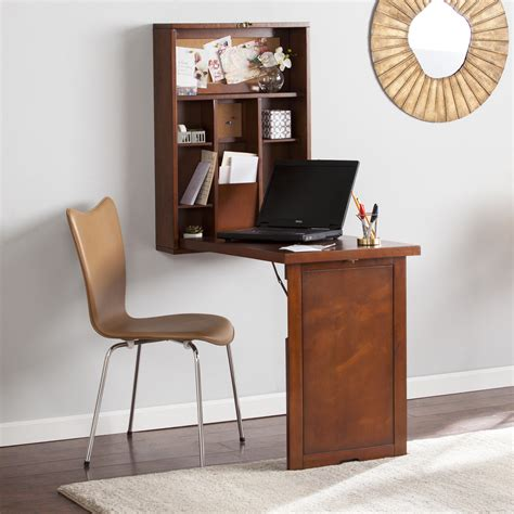 fold down desk darryl fold down wall mount desk wall mount desks