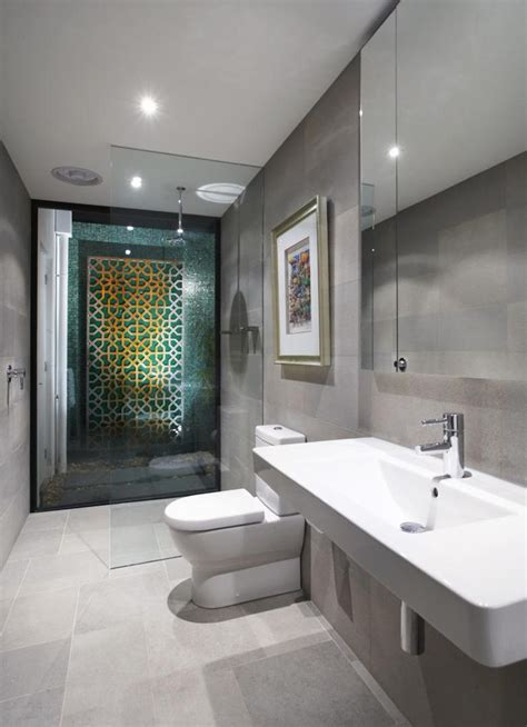 universal bathroom design how can teach you about universal design