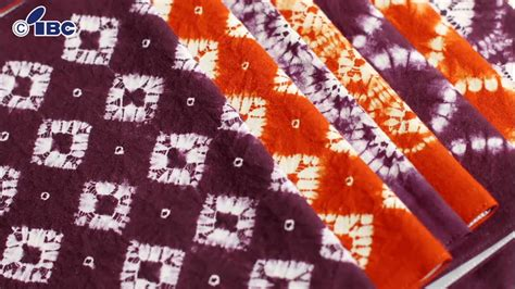 traditional crafts for see japan in from traditional crafts to modern