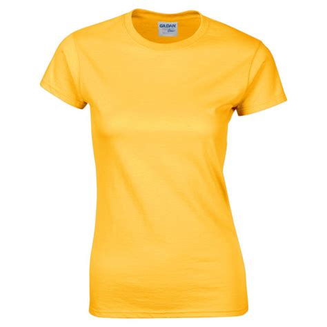 Premium 01 Quality Wadezig T Shirt 76000l gildan premium cotton t shirt myshirt my