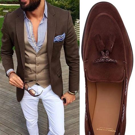 what type of hairstyles are they wearing in trinidad best 10 rock style men ideas on pinterest man style