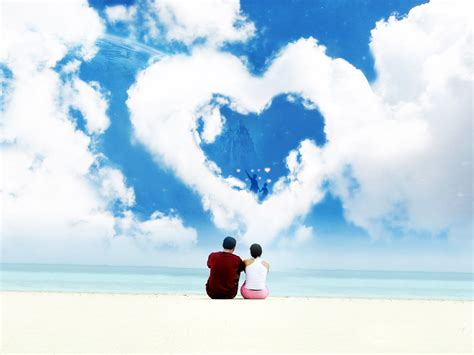 Romantic Wallpapers Hd ~ Wall Pc