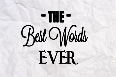 best words in word salad an a to z guide of the best words in the