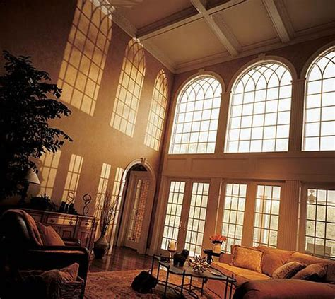 andersen windows doors windowrama andersen windows doors