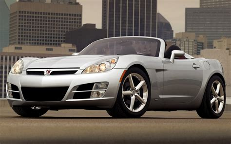 saturn sky coupe saturn sky stanced image 66