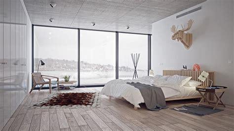 tendencias de decoraci 243 n de dormitorios 2016