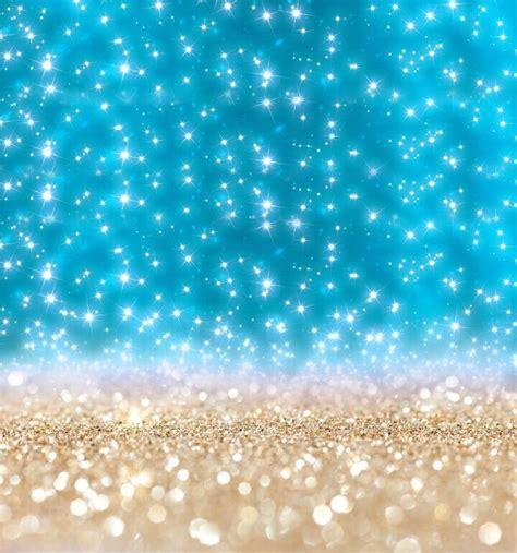 wallpaper glitter biru popular blue glitter backgrounds buy cheap blue glitter