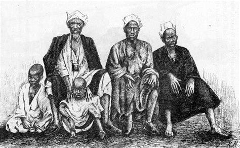 Mba Gh Wiki by Bambara