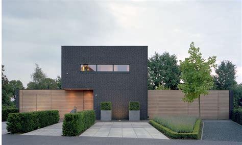 möbel herten engelman architecten villa schmid boorsma
