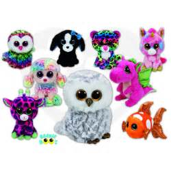 ty beanie boo assortment wilko