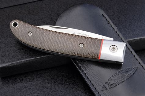 lone wolf city knife lone wolf city knife 28 images lone wolf knives city knife review loveless knives wolf lone