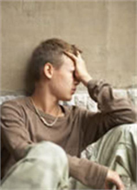comunit 224 di recupero tossicodipendenti cocainomani e eroina cocaina