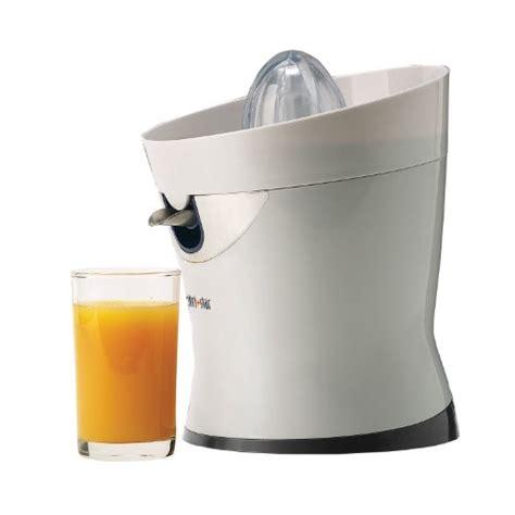 Citrus Juicer By top 10 best citrus juicers 2013 hotseller net
