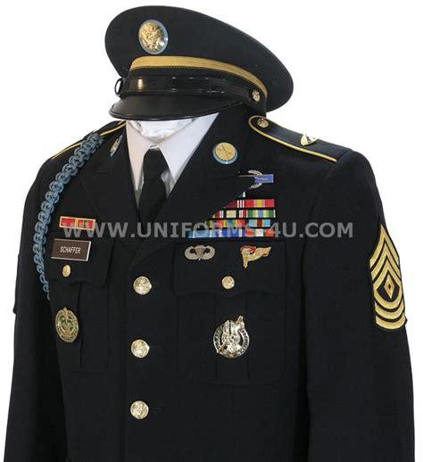 Cpl Jacket C Maroon us army enlisted army standard asu