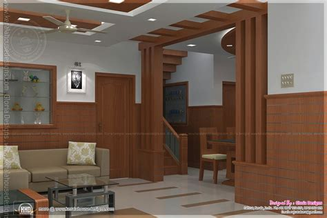 home interior designs by gloria designs calicut home
