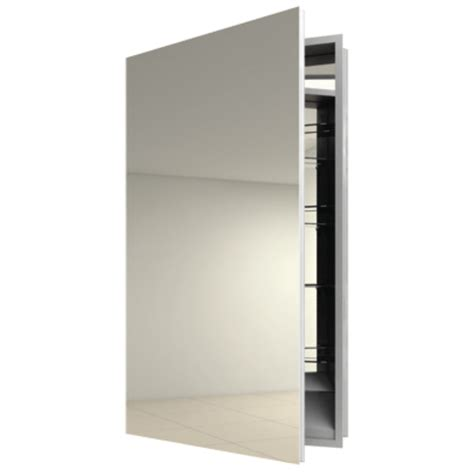 rsi cabinets size of wardrobe cabinet lowes shop