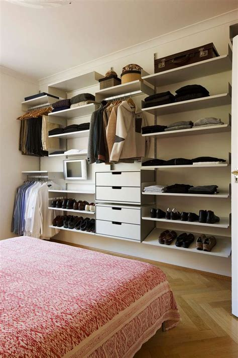 Bedroom Hanging Storage 17 Best Images About Bedroom Storage On Hat