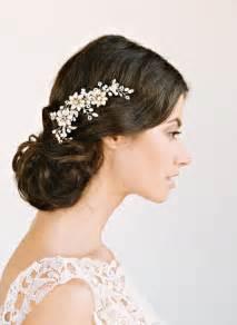 hair decorations wedding hair accessories lifestyles ideas