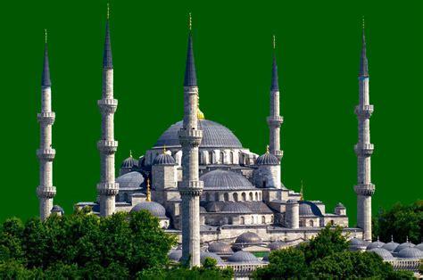 in islam islam