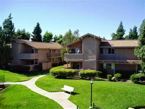 Avery Park Apartments In Fairfield Ca 94533