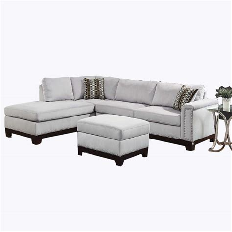 carter sectional sofa carter sectional sofa furniture online buy custom home