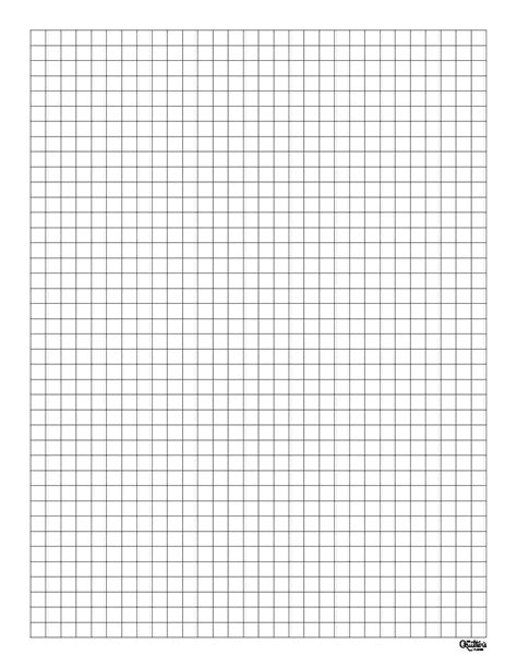 Print Graph Paper At Home | we all know that quilters love graph paper here are free