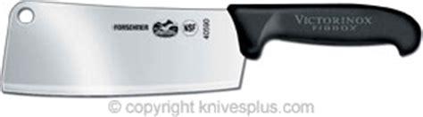 Golok Tulang Dan Daging Aren jenis dan kegunaan pisau dapur gosocio