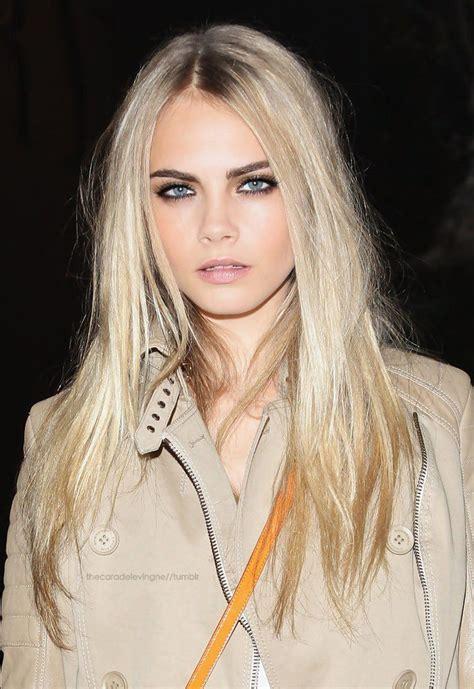 273 best images about hair 273 best images about hair on pinterest her hair long