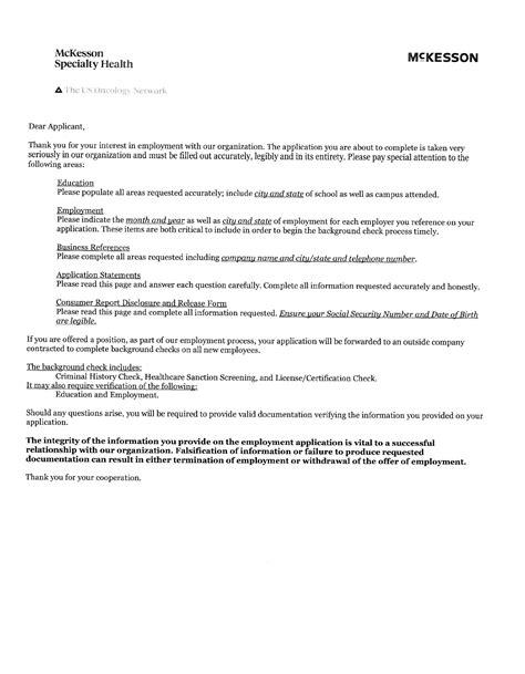 printable job application for qdoba little caesars job application form images form exle
