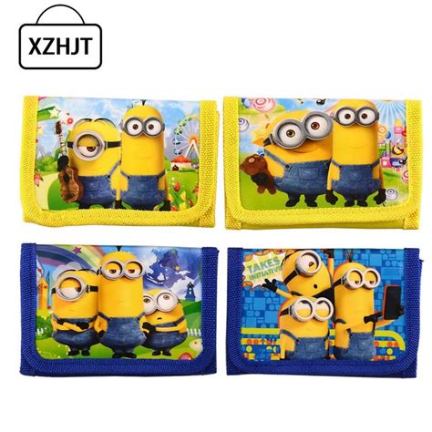 Dompet Koin Silikon Minion 665 best images about gift list 3 on cars cosmetic bag and car stickers