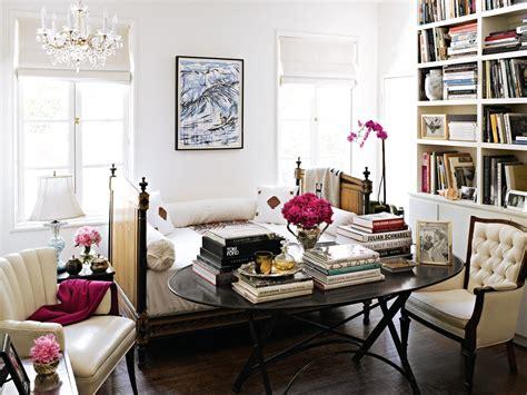 cool ideas  decorate  room  books