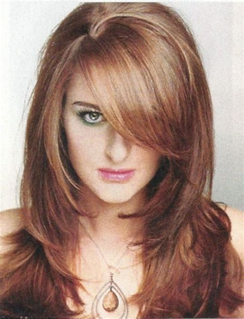 layered hair around face soft layered face framed haircut hair cuts pinterest