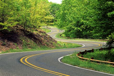 scenic drives near me scenic drives near me scenic drives near me 100 scenic