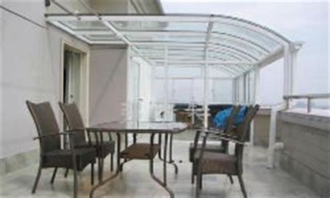 lean  conservatory prices     cost