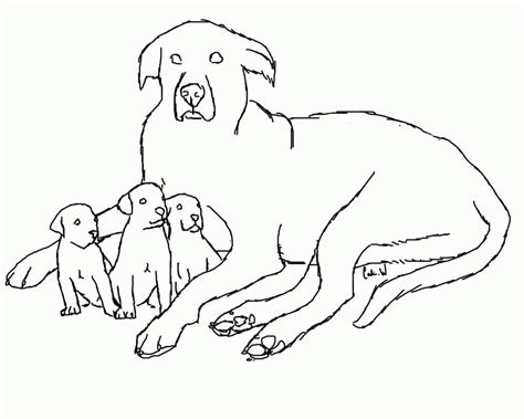 great dane dog coloring pages kids coloring
