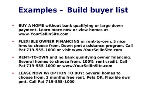 can you buy a house with no money can you buy a house with no credit 28 images this is how you can buy a house with
