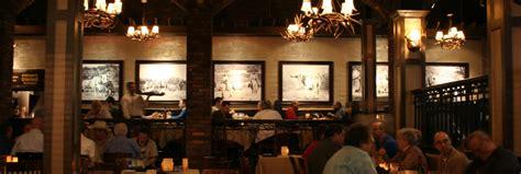 Steak House Dallas by Steakhouse Dallas Best Restaurant In Dallas Yo Ranch
