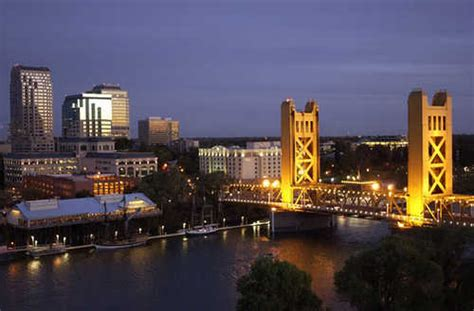 California Of Pennsylvania Mba by Lunch Session Sacramento Wharton Executive Mba