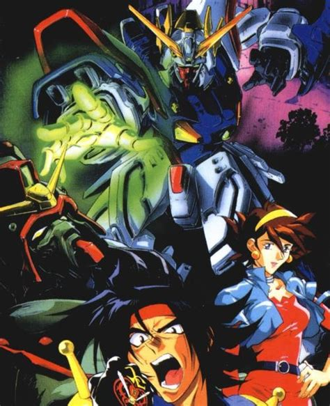 Kaos Gundam Gundam Mobile Suit 38 22 best g gundam mobile suit images on mobile