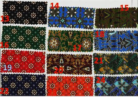 Spesial Baju Seragam Motif Batik Untuk Anak Paud Tk Murah contoh motif batik 2 toko baju seragam tk paud dan tpa produksi seragam tk bisa jahit