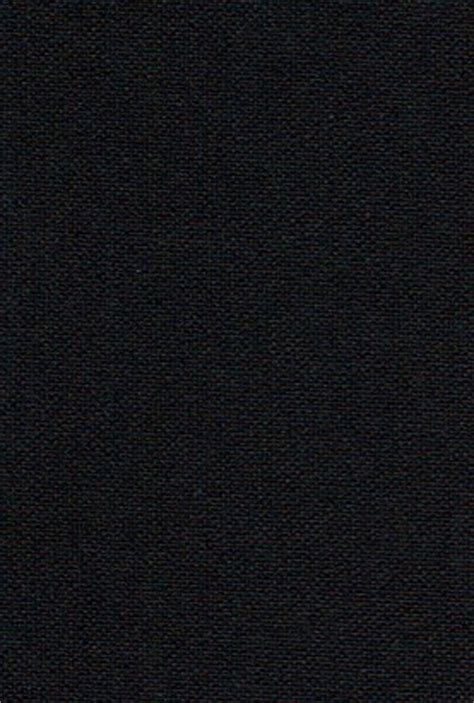 Black Cloth Book Cloth Covers