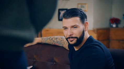 tattoo fixers vegas tattoo fixers sketch and jay hutton thank fans for their
