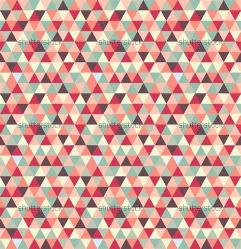triangle pattern hd geometric patterns triangles and patterns on pinterest