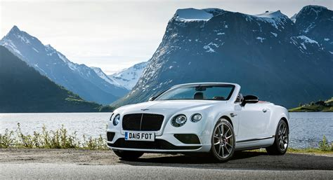 bentley continental wallpaper bentley continental gt convertible widescreen hd desktop