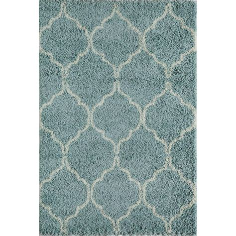 large blue rug large blue rug rugs ideas