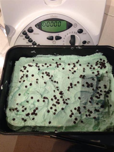 per quante persone cucina il bimby tiramis 249 al mascarpone ricetta classica ricette bimby