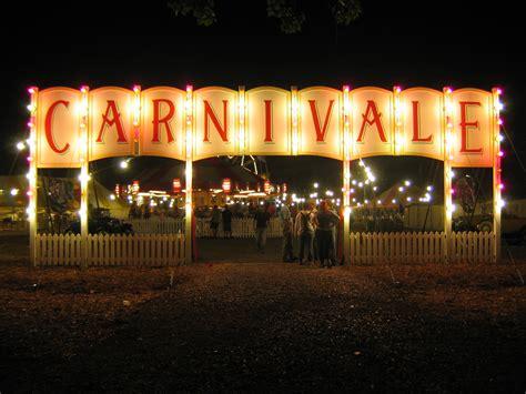 carnivale themes carnivale threehundredandsixty5