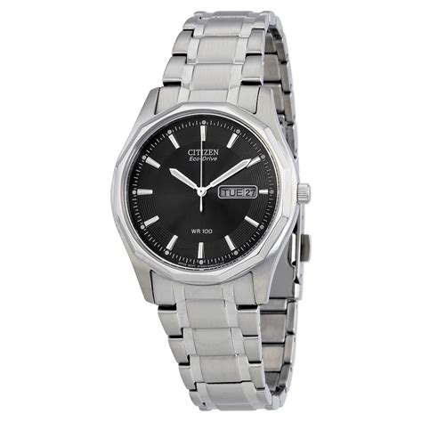 citizen eco dive citizen eco drive wr100 sport s bm8430 59e eco