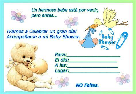 tarjetas de invitacion para imprimir baby shower gratis invitaciones modernas para baby shower tattoo