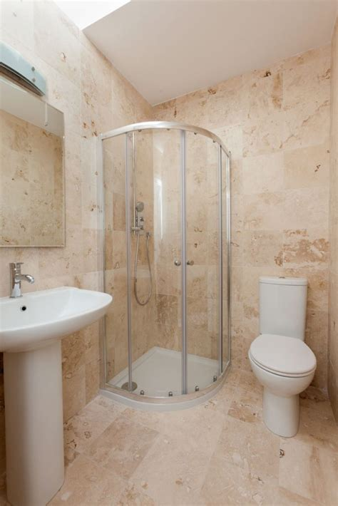Bathroom Room Ideas by Bathroom This For All